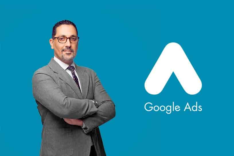 google-ads-marketing-course