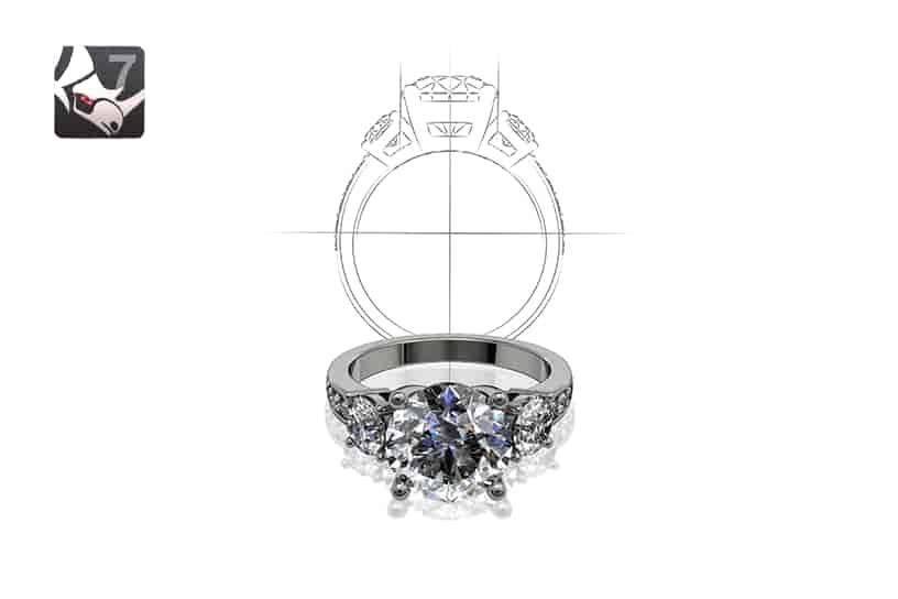 Jewelry-Design-Basic-Course
