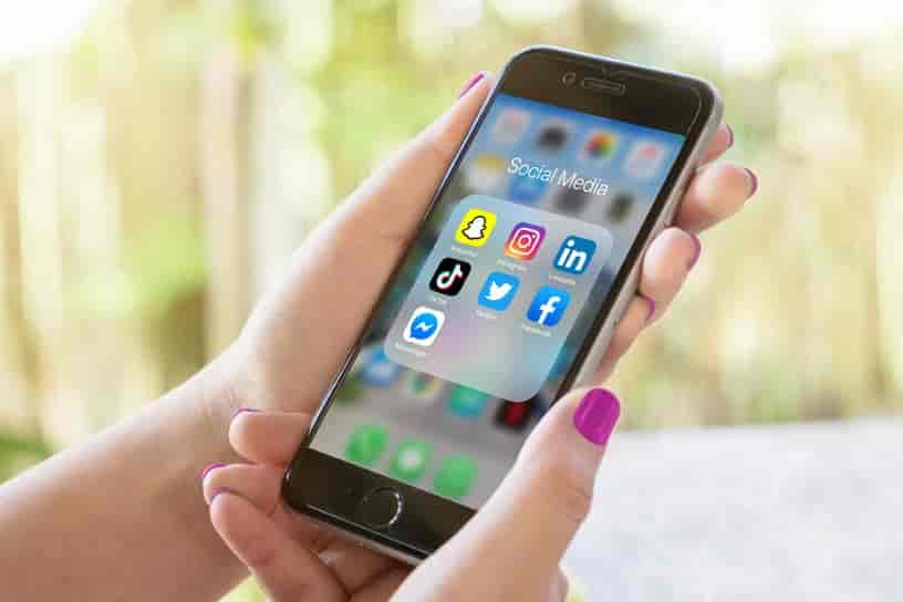 social-media-marketing-course