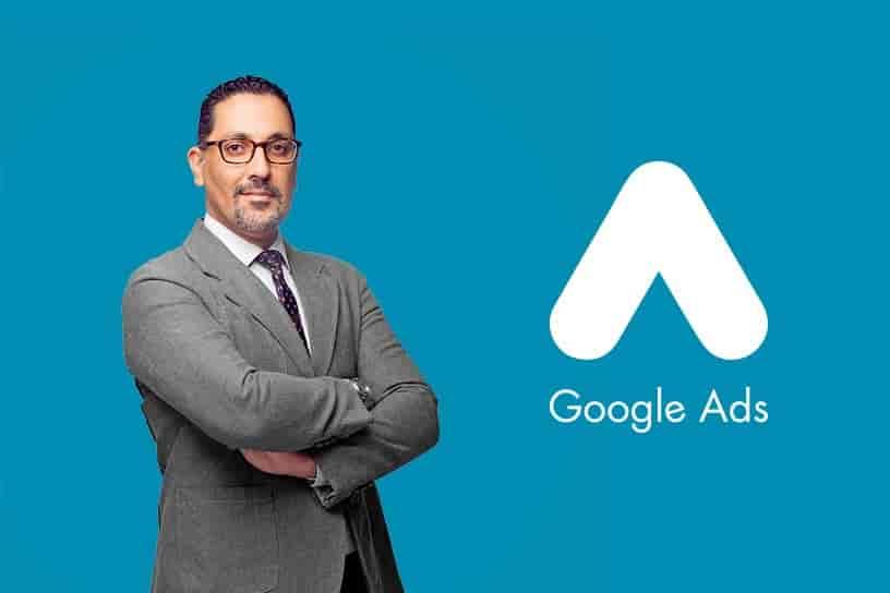 google-ads-marketing-course