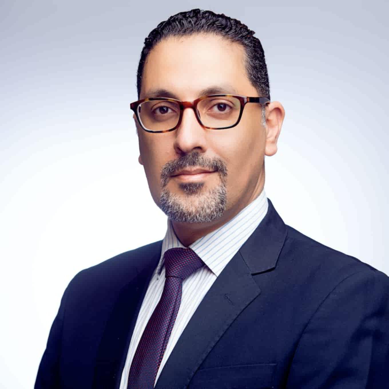 زهير أبو الريش