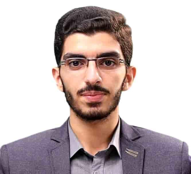 عمرو مجدي