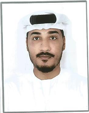 جاسم محمد عبدالله علي البلوشي